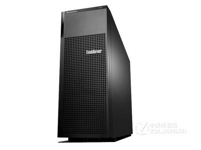 塔式 ThinkServer TD350广东28453元