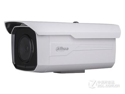 深圳IT�W�蟮�:大�ADH-IPC-HFW4236F