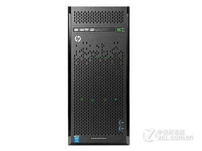 HP ML110 Gen9