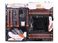 技嘉GA-X99-PHOENIX SLI(rev.1.0)