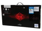 惠普OMEN 15-AX000配件及其它