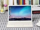华为MateBook M3/4GB/128GB效果图