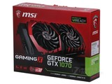MSI微星GTX1070配件及其它