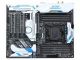 技嘉 X99-Designare EX(rev.1.0)