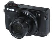 Canon 佳能 G7 X Mark II(数码相机)