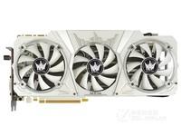 沈阳 影驰 GeForce GTX 1070名人堂 装机特价