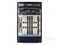 锐捷网络 RG-S8610E