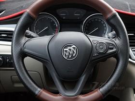 【fx16211a和汽车方向盘套真皮汽车把套 灰色