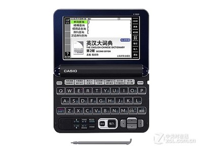 Casio/卡西欧 E-Y800
