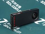 蓝宝石RX 480 8G D5实拍图