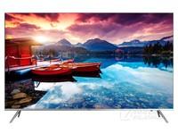 三星第二代SUHD量子点电视 55KS7300促销售6999元