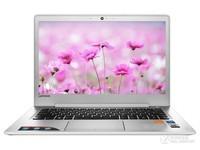 联想 Ideapad 310S-14ISK-IFI(4GB/256GB/2G独显)