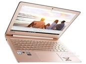 联想 小新Air 12 WiFi版12.2英寸处理器强大 ZOL商城3588元火热销售中 (有赠品)