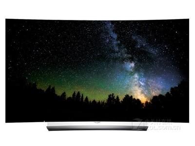 LG OLED65C6P-C 智能电视 广东20888元
