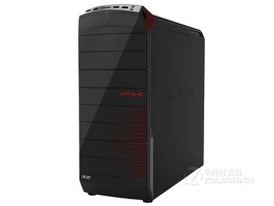 【顺丰包邮】Acer AFX-850(i7 6700/8GB/256GB/4G独显)