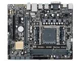 华硕A88XM-E/USB 3.1