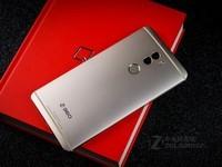 360手机 C5 黑色 移动联通标准版摄像效果出色 京东售价455元 (有赠品)
