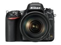 尼康 D750套机(50mm)特价促销中 精美礼品送不停,欢迎您的致电13940241640.徐经理