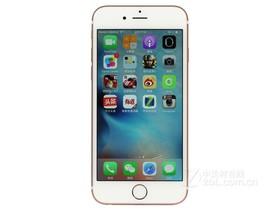苹果iPhone 6S正面