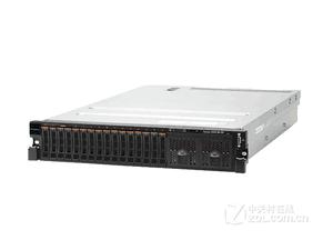 联想 System x3650 M5(8871I55)