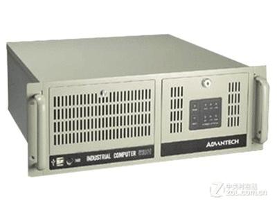 研华 ARK-6322(2GB)