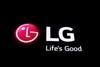 LG用OLED屏带你穿越时空!