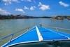 泰国普吉岛乘船翱翔太平洋