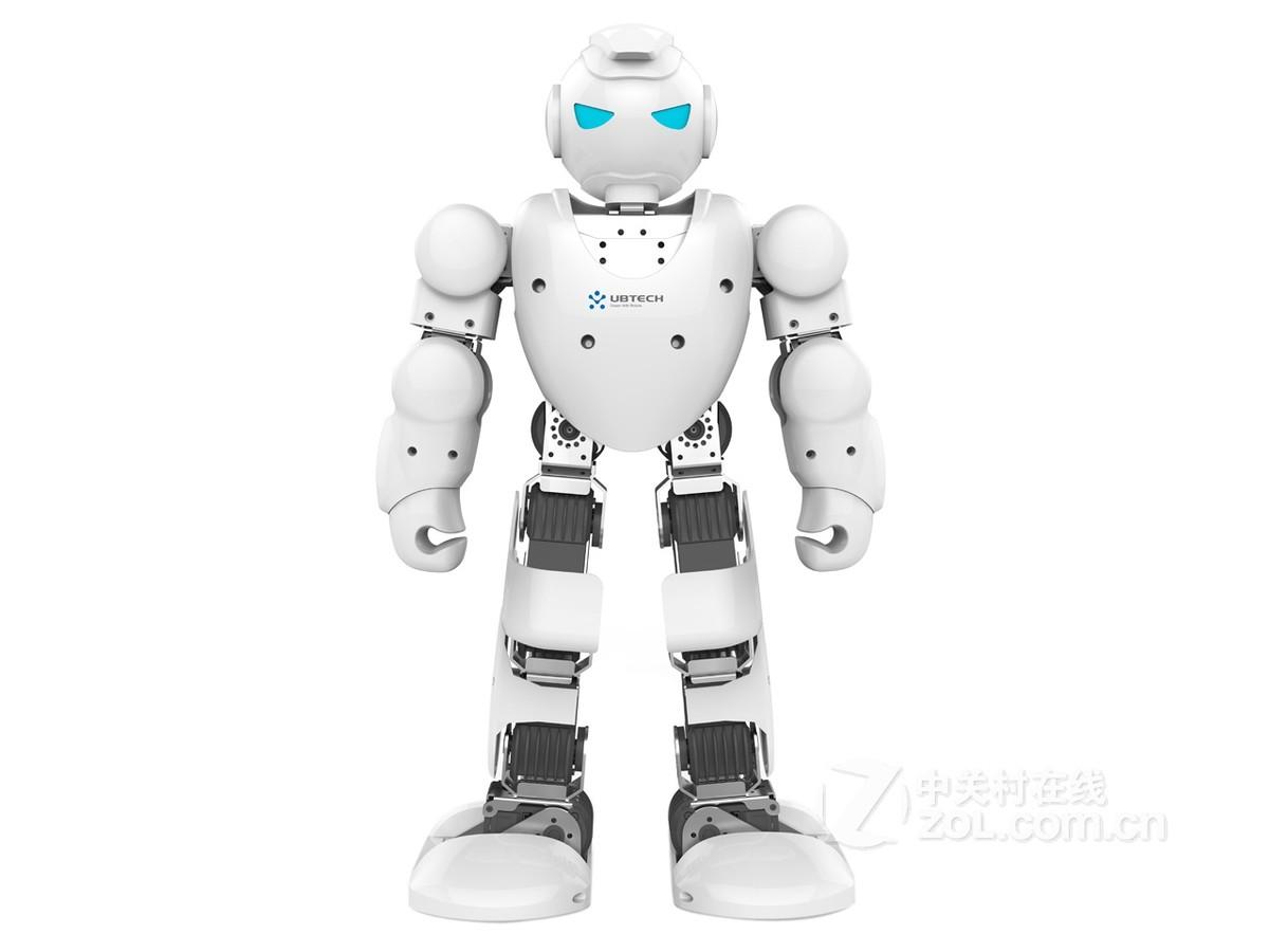 动漫 机器人 卡通 漫画 头像 1200_900
