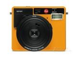 徕卡一次性成相相机拍立得在长沙徕卡专卖店特价出售欢迎选购