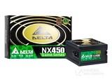 台达NX450