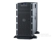【官方正 品 假一赔十】戴尔 PowerEdge T430 塔式服务器(E5-2630 v4*2/16GB*2/2TB*3)