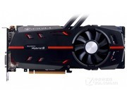 Inno3D GeForce GTX 1070冰龙黑金版
