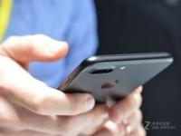 苹果iPhone 7 Plus(全网通)发布会回顾7