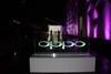 OPPO R9s新品发布回顾 霸气相机亮全场