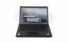 ThinkPad T460商务本图赏