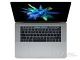 苹果 新款Macbook Pro 15英寸(MLW82CH/A)