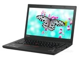 ThinkPad T450(20BVA024CD)