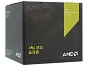 AMD 速龙 X4 880K(盒)