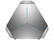 Alienware Area-51(ALWA51D-1878)★VIP11—戴尔正品专卖店、官方授权、品质保障、全国联保、支持官方验证★)(ZOL-Z保障经销