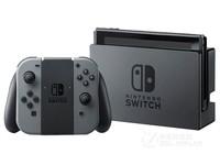 娱乐良品 任天堂Switch北京售2590元