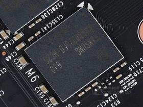 MSI微星GTX1060显存