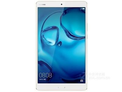 Huawei/华为 平板 M3 青春版8.0英寸手机全网通智能安卓平板电脑