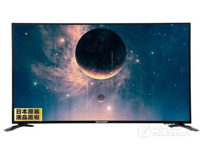 夏普LCD-45T45A全高清电视 广东1499元