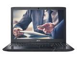 Acer TMTX50-G1-55C9