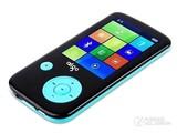 爱国者 MP3-109