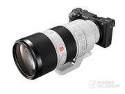 索尼 A6500套机(FE 70-200mm) 询价微信:18611594400,微信下单立减500.
