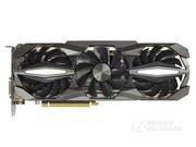 索泰 GeForce GTX 1070-8GD5 至尊Plus