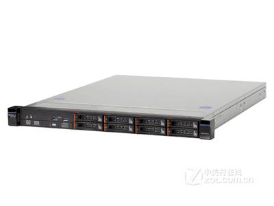 联想 System x3250 M6(3633I11)