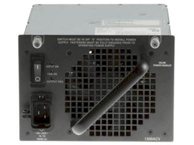 CISCO PWR-C45-1400AC