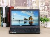 ThinkPad黑侠E570效果图
